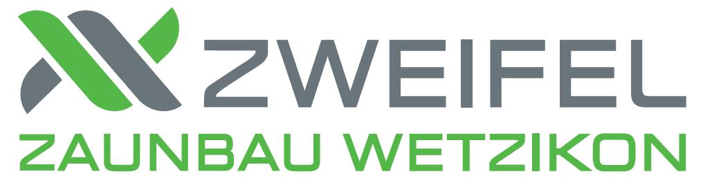 Zweifel Zaunbau GmbH